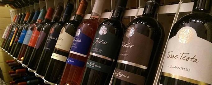 i-nostri-vini-2-46794-750-r