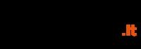 Logo Doors
