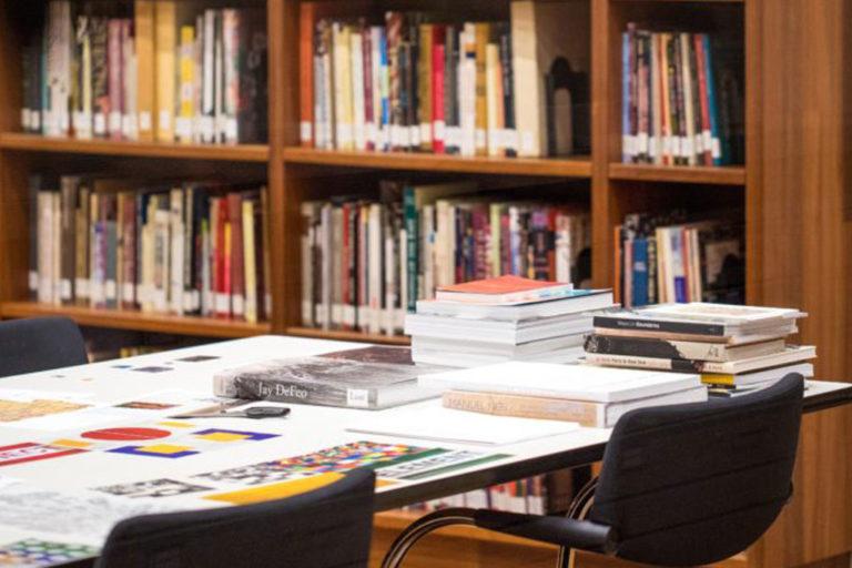 Il Miglior Centro Scolastico Privato: Centro Scolastico Marconi