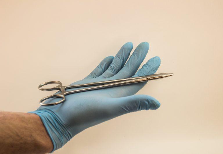 Chirurgia plastica: chirurgo estetico verona
