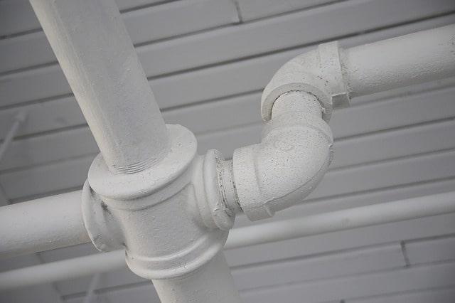 Problemi impianto idraulico