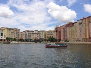 Mercato immobiliare alberghiero