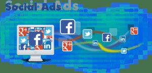 campagne pubblicitarie web