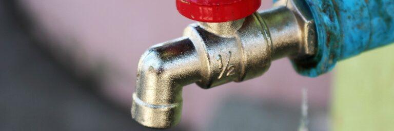 idraulico Roma