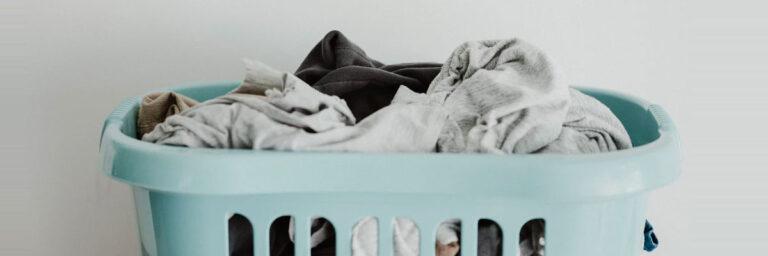 Significato dei simboli e dei lavaggi della lavatrice
