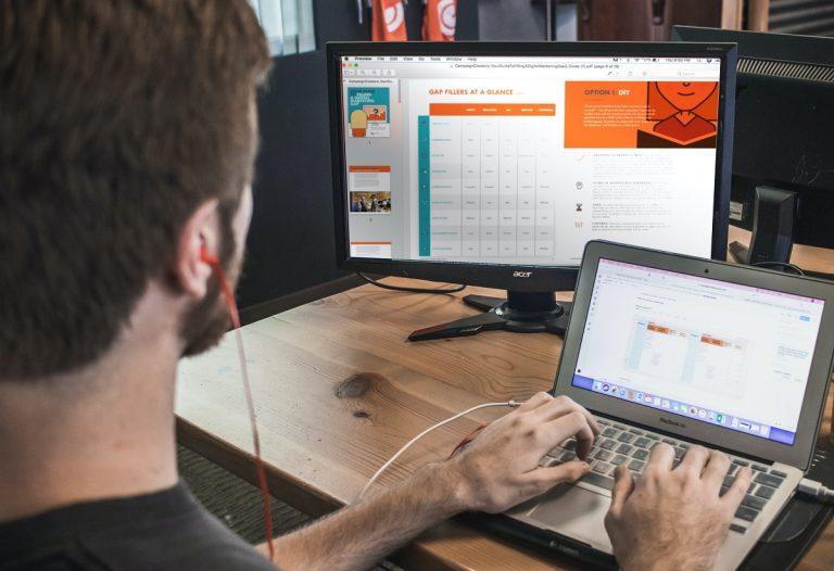 miglior-agenzia-digital-marketing-roma