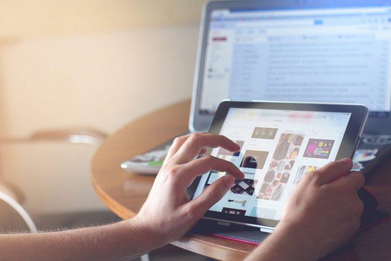 ottimizzare sito web