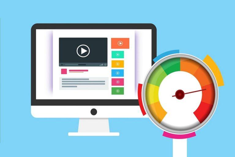 web hosting rivendita