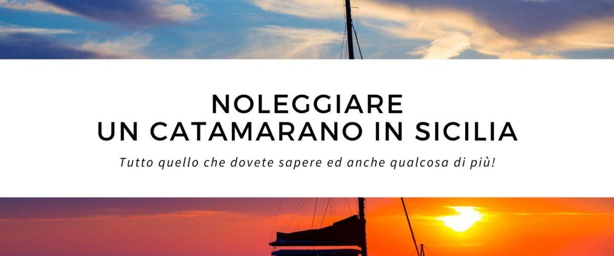 vacanza-in-catamarano-sicilia