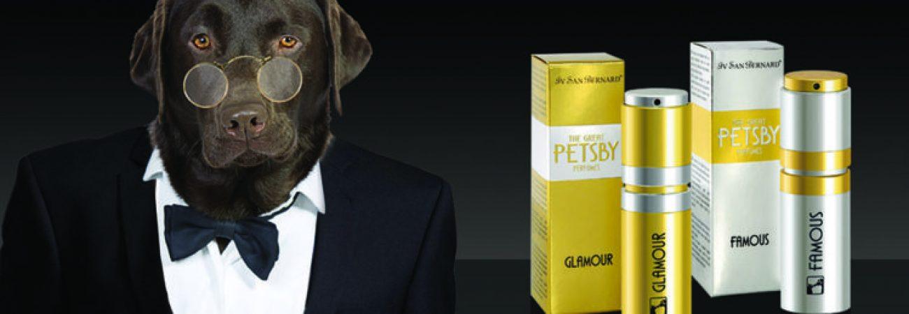 Shampoo per Cani