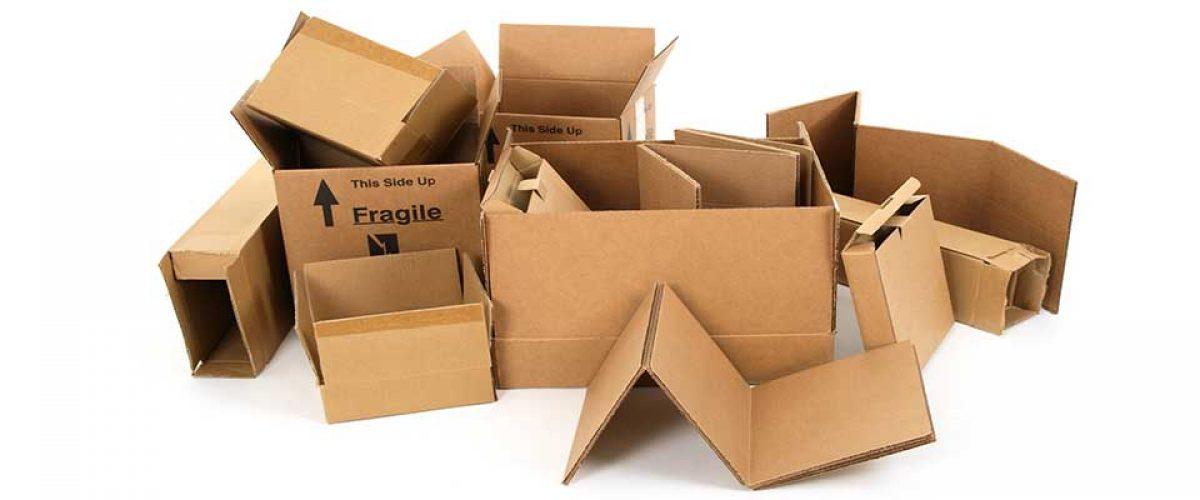 Riutilizzare-scatole-di-cartone-e1547114269848