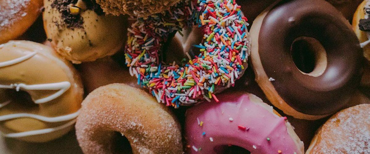 Edulcoranti e Metabolismo