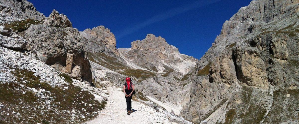 escursioni e percorsi in val di fassa (2)