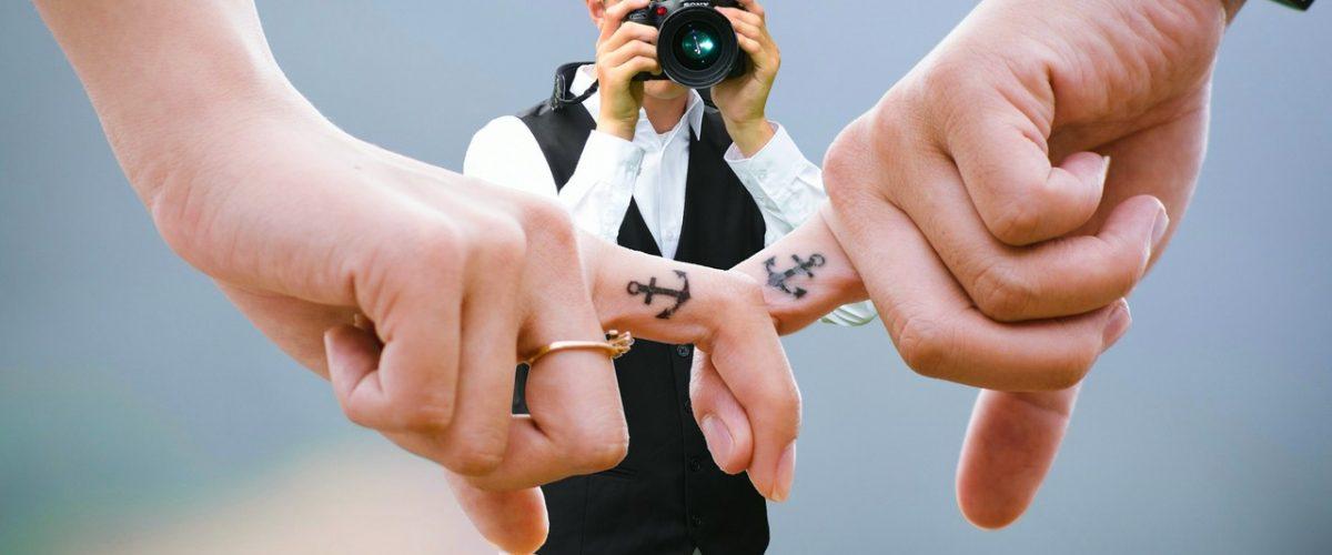 roma-fotografo-matrimoni