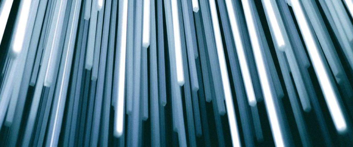 idee e consigli per l'illuminazione a binario
